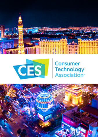 Cimberio presents SMARTCIM at CES 2018
